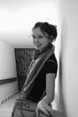 Filimon_dlya_saita_new
