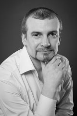 ermakov_yaroslav