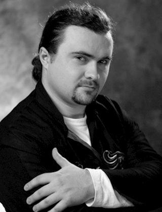 khorkov_aleksei