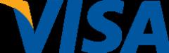 visa_PNG30